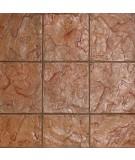 "12"" x 12"" Sandstone Tile"