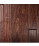 Ark Floors Artistic Collection Acacia Latte