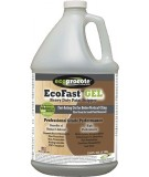 Ecoprocote EcoFast™ Heavy Duty Floor Finish & Sealer Stripper