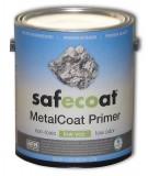 AFM MetalCoat Acrylic Metal Primer