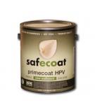 AFM Safecoat New Wallboard Primecoat