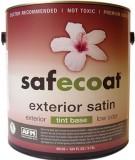AFM Safecoat All Purpose Exterior Satin Paint