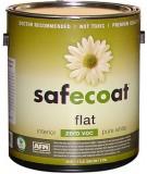 AFM Safecoat Flat Paint