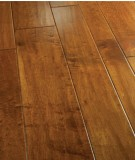 Amalfi Coast Hardwood Collection Atrani
