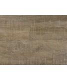 "US Floors COREtec Plus 5"" Planks Boardwalk Oak"