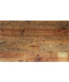 Reclaimed Brown Wood Siding