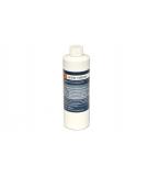 CHENG NeoMix Original Water Reducer