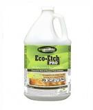Ecoprocote Eco-Etch Pro Concrete Etch & Clean Concentrate