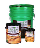 Vermont Natural Coatings PolyWhey Floor Finish