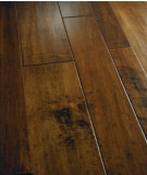 Amalfi Coast Hardwood Collection Furore