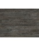 "US Floors COREtec Plus 7"" Wide Planks Georgetown Oak"