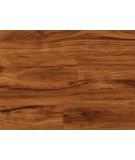 """US Floors COREtec Plus 5"""" Planks Gold Coast Acacia"""