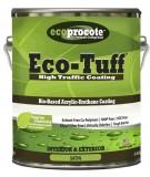 Ecoprocote Eco-Tuff Industrial Floor Coating
