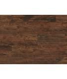 US Floors Natural Cork Canvas Plank Kilmartin Pine