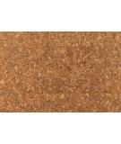 Eco Timber EZ Cork Wide Plank Madeira Grey Wash
