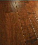 Amalfi Coast Hardwood Collection Novella