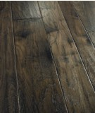 Amalfi Coast Hardwood Collection Ravello