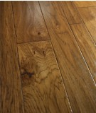 Amalfi Coast Hardwood Collection Salerno