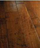 Amalfi Coast Hardwood Collection Scala