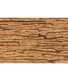 Eco Timber EZ Cork Narrow Plank Zebra Natural