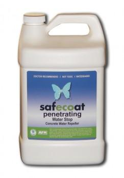 AFM Safecoat Penetrating WaterStop