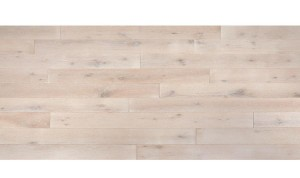 From The Forest - The Choice Collection - Ecru White Oak