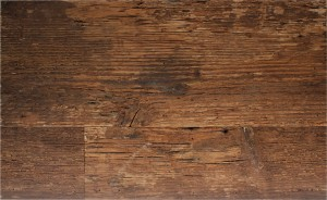 Reclaimed Brown Wood