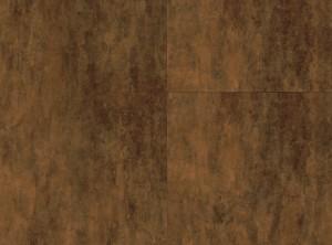 US Floors COREtec Plus Tile - Aged Copper