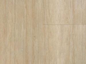 US Floors COREtec Plus Tile - Ankara Travertine