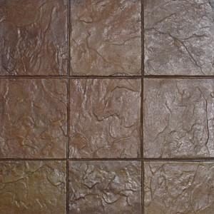 "12"" x 12"" Roman Slate Tile"